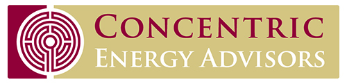 Concentric Energy Advisors