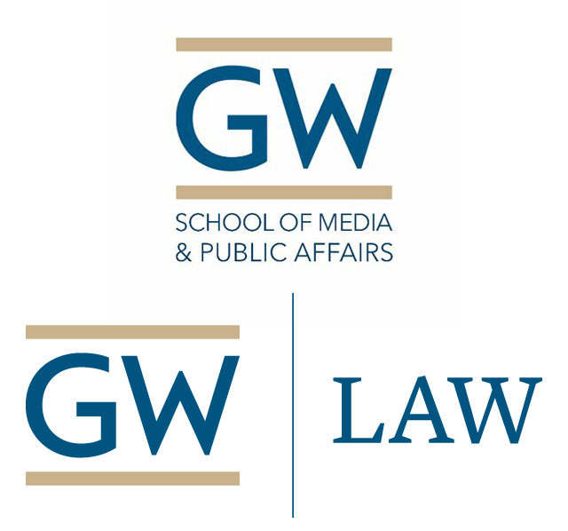 GW Law and SMPA