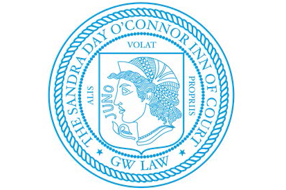 O'Connor Seal