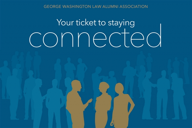 Alumni Benefits Brochure