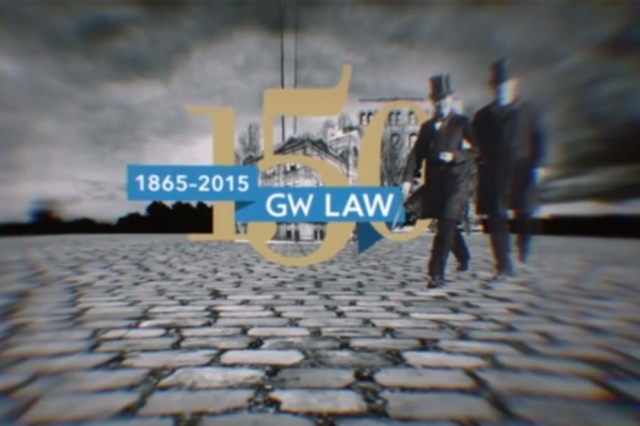 150 Years of Making History Video