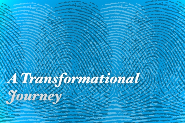 A Transformational Journey