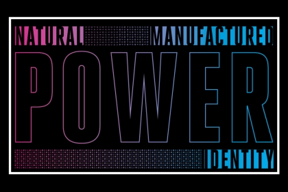 power graphic