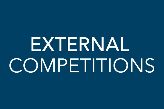 External Competitions