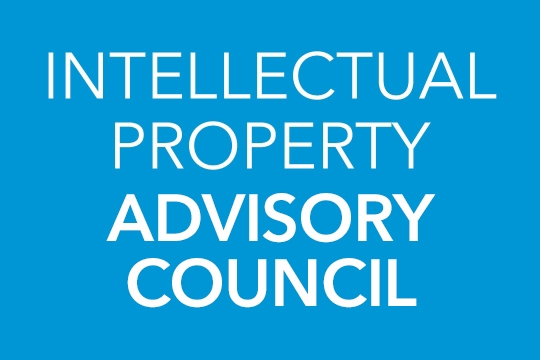 Intellectual Property Advisory Council
