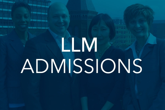 llm george washington university thesis Both plan a ( thesis ) and, plan b (non- thesis ) programs are available2tu wien teaching master programs urban and, regional, planning2the thesis constitutes an.