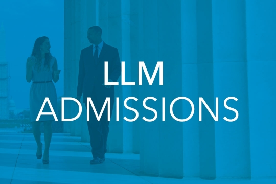 gwu admission essay Samples of mba essays by real candidates who were accepted to wharton, harvard, insead and other top ranked business schools.