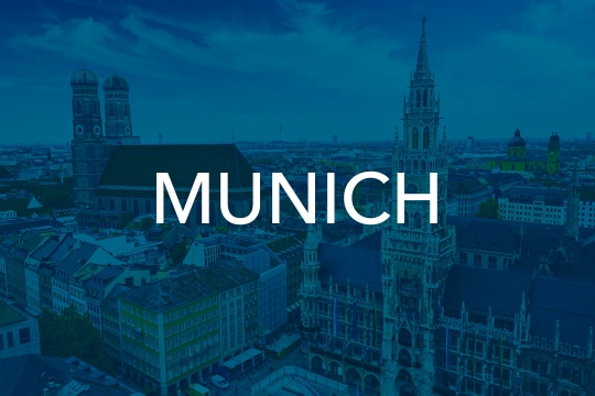 Munich Intellectual Property