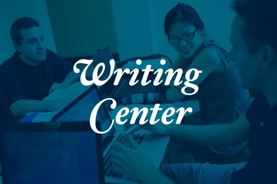 gw law writing center Writing center fall 2018 reservations the writing center opens on tuesday,  sept 4 on a temporary schedule for that week only click on the button below to.