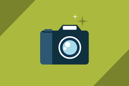 Photography Best Practices