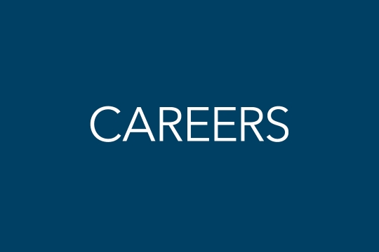LLM Career Services